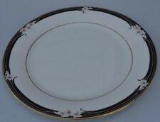 Set of 4 Vtg Dinner Plates Royal Doulton Vogue Enchantment TC1156 Retired