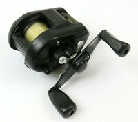 Vintage Daiwa PMA 10G Hi-Speed Magforce Bait Casting Fishing Reel, Read