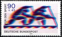 1010 postfrisch BRD Bund Deutschland Briefmarke Jahrgang 1979