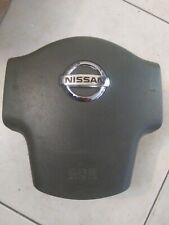 2004 - 2007 Nissan Armada Titan Air Bag Airbag LH Driver Side OEM