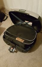 Top box KRAUSER K5  inner bag pannier bag luggage bag great quality