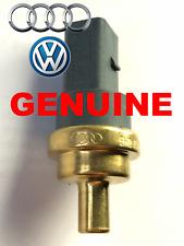 ORIGINAL Audi VW Temperaturgeber Kühlmitteltemperaturgeber Sensor 06A919501A