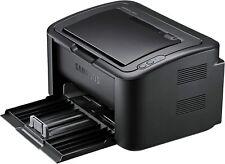 Stampante Laser Samsung ML-1865W - USATA PERFETTAMENTE FUNZIONANTE