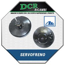 SERVOFRENO MERCEDES-BENZ CLASSE C 200 CDI 102CV DA 02/2001 A 02/2007 ATE 300166