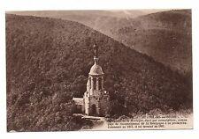 MESA SU OUCHE - Notre Lady l'Etang - Cappella di la Montagne (i 9616)