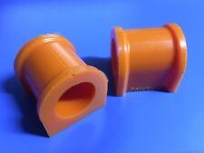 MG ZT 23mm Rear Anti Roll Bar Part #: RGB000081 1999-2006
