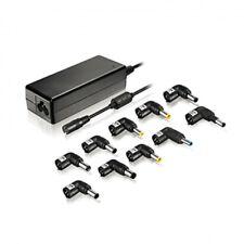 Adaptadores y cargadores 70 W para ordenadores portátiles para Universal Universal