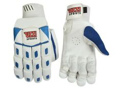 Uzzi sports cricket batting gloves Men Large Size