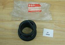Suzuki GSXR1100W 13881-46E00 Tube, OutletGenuine NEU NOS xx3958