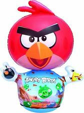 Angry Birds Mini Inflatable Punching Bag  product For kids Free Shipping