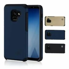 Étuis, housses et coques mats Pour Samsung Galaxy A8 pour téléphone mobile et assistant personnel (PDA) Samsung