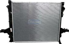 Wasserkühler Motorkühler Volvo XC90 I 2.4 - 4.4 ab 2002 8602675 8602804 8602865