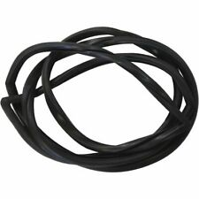 1963-64 Buick Cadillac Chevrolet Oldsmobile Pontiac Front Windshield Gasket Seal