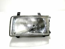 VW T4 BUS 0244437r20 Scheinwerfer Front links front headlight left side