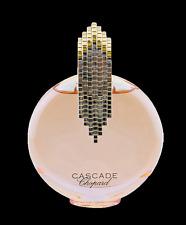 Cascade by Chopard, EDP 75 ml Eau de Parfum, RAR !!!