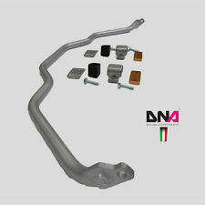 DNA RACING KIT BARRA ANTIROLLIO ANT FIAT GRANDE PUNTO ALFA MITO OPEL CORSA D