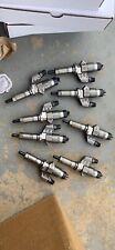 Duramax Lb7 Injectors