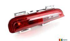 MINI Nuovo Originale Cooper S R56 R57 10-14 PARAURTI POSTERIORE SINISTRO N/S Nebbia/REVERSE Light