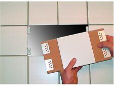 Fliesenmagnet Fliesen Magnetverschluß Garnitur 8tlg. Duch-und Badewannen