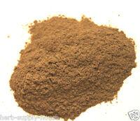 Horny Goat Weed Powder 1/2lb, 8oz, Epimedium Sagittatuum, Yin Yang Huo, Stamina