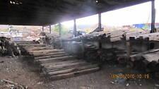 Eichenbalken, Balken historische Baustoffe, Fachwerk, Möbelbau, Antik