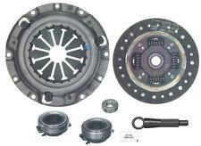 Perfection Clutch Kit MU70157-1 for 1994-2003 Mazda Protege MX-3 1.6L 1.8L 1.5L