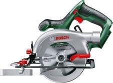 Bosch PKS 18 Li (ohne Akku) 06033B1300