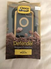 Otterbox Iphone 5c Defender Series - New