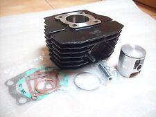 Tuning Zylinder Power Cylinder Kit 115ccm Honda MB 80, MT 80, MTX 80, MBX 80 NEU