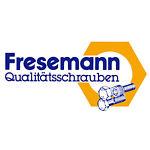 Schrauben-Fresemann
