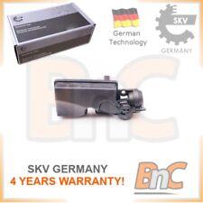 # GENUINE SKV GERMANY HEAVY DUTY AIR INTAKE CONTROL VALVE BMW
