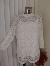 Per Una Lace Plus Size Clothing for Women