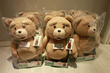 【SALE】:2017 hot selling Brand new TED  Teddy Bear 24IN Talking Plush