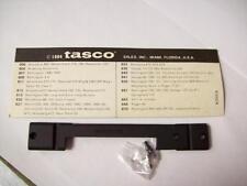 Tasco Mount model 840