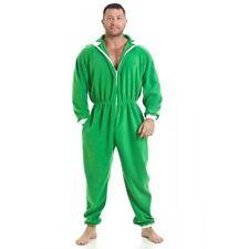 Vêtements ensembles de pyjama taille L pour homme