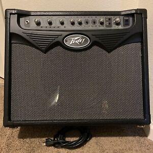 "Peavey Vypyr 30 (30 watt) 1x12"" Guitar Combo Amplifier - Pre-Owned"