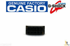 CASIO GDF-100-4 G-SHOCK Black Bezel Push Button (4 Hour) GDF-100BB GDF-100GB