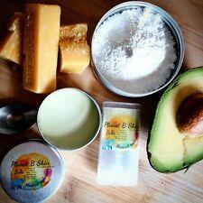 Baby kids mineral sunscreen 100% natural organic sun protection