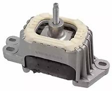 PEUGEOT CITROEN 508 C5 (2010-2016) RH ENGINE MOUNT