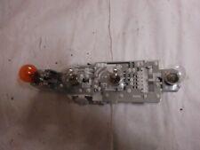 platine de feu arrière de BMW 3 E46 compact coté chauffeur , 6918927 (réf 5353)