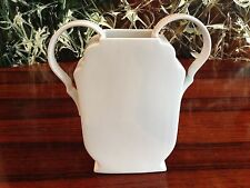 Reichenbach Taste, Paola Navone, Classy Vase XL in White New