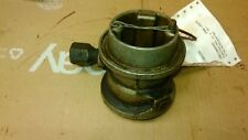 1990 CHEVY 1500 TRUCK 5.7 OIL FILTER ADAPTER
