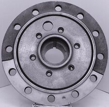 New 77-87 Buick 3.8L 4.1L Vin 'A' Even Fire Harmonic Balancer Damper