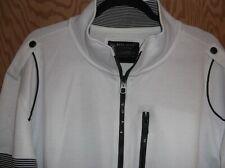 MARC ECKO Cut & Sew casual jacket (XL)