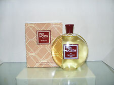 WORTH....MISS WORTH........ EAU PARFUM.... 250ml