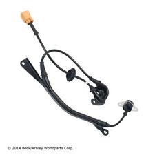 Frt Wheel ABS Sensor  Beck/Arnley  084-4353