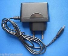 ★☆☆ Nintendo - DS Lite -  AC Adapter / Charger / Netzteil (NEW) ☆☆★