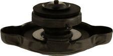 Radiator Cap Autopart Intl 1678-29300