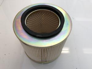 Air Filter Fits NISSAN PATROL GQ SERIES TD42 6CYL 4.2L DIESEL 1989-1999 (AA109)
