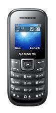 32MB GPRS Mobile Phones & Smartphones